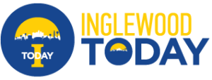 Inglewood Today News | Your Eye on the City